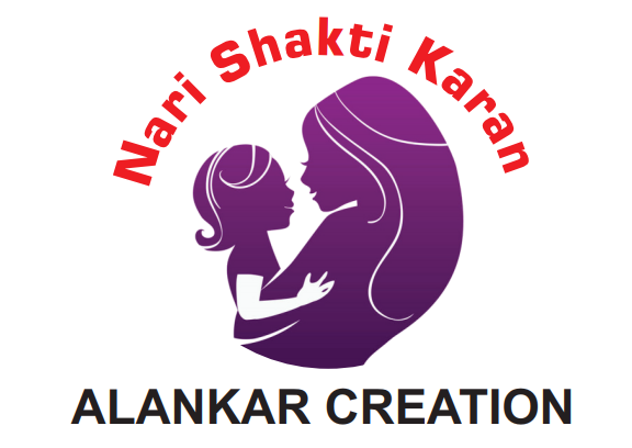 Alankar Creation